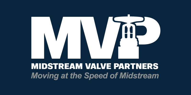 Midstream Valve Partners