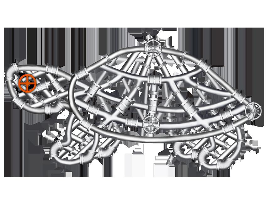 MVP Turtle3