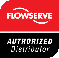 FLS Distributor Logo